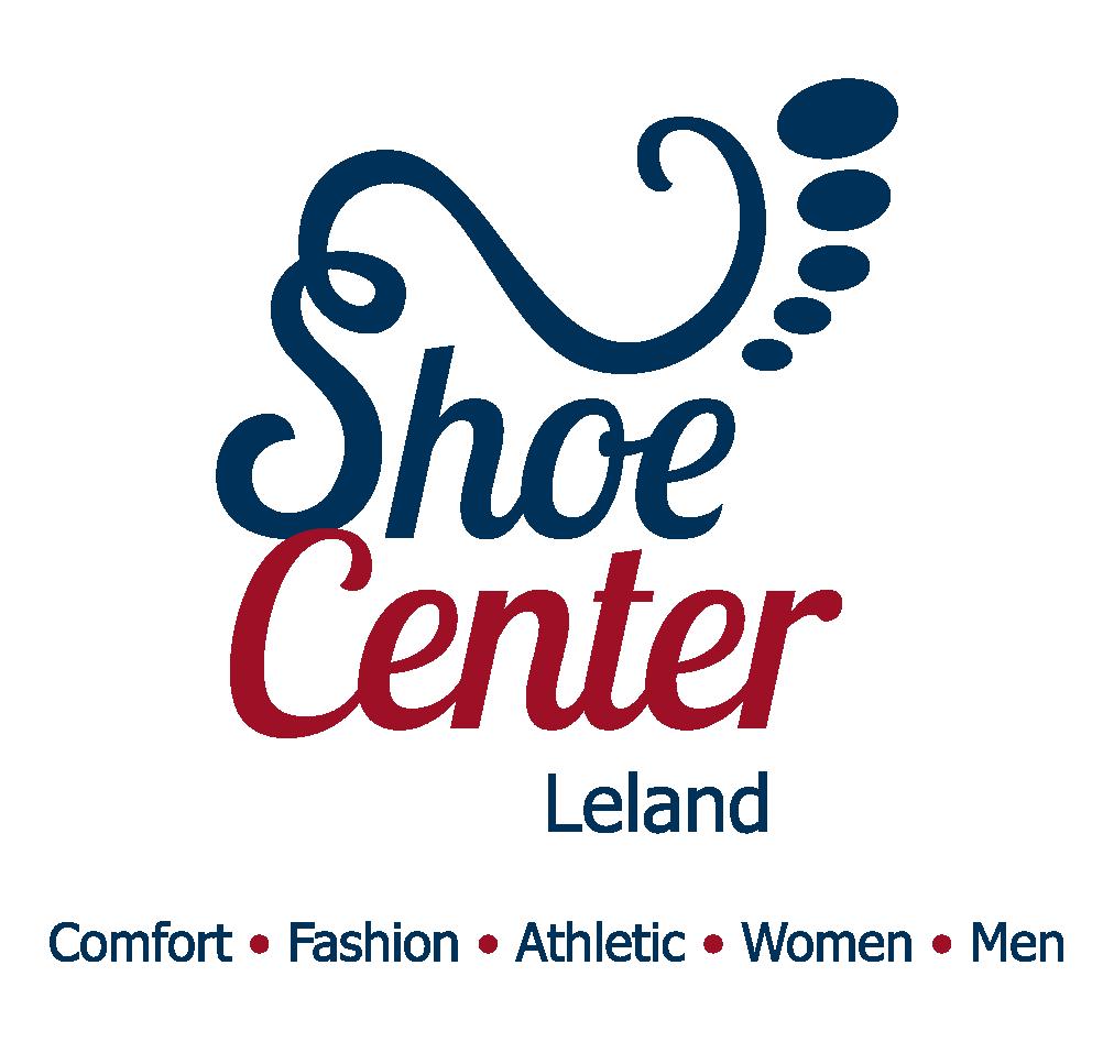Shoe Center Leland
